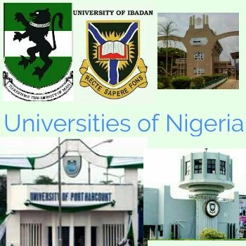 best universities to study engineering in Nigeria today