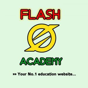 About flashacademy.com.ng, Flash academy Nigeria, Flashacademy