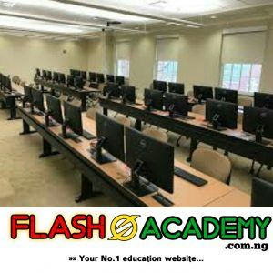 HOW TO PREPARE AND PASS JAMB EXAMINATION WITH 300 AND ABOVE, PASS JAMB 2020, 2020/2021 JAMB EXAMINATION