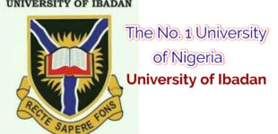 most populated universities in nigeria