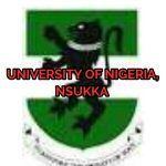 when will UNN post UTME results be out?