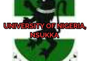 UNN sandwich admission form 2019/2020