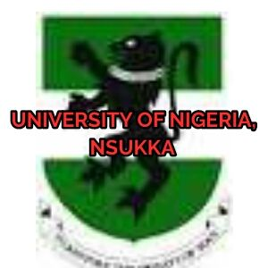 UNN departmental cutoff mark for 2019/2020 academic session
