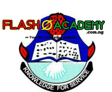 most populated universities in nigeria UNICAL Admission Requirements