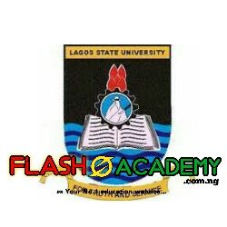 LASU admission requirements