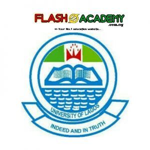 UNILAG ICE supplementary list is out