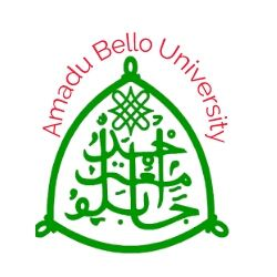 Full list of courses offered in ABU, amadu bello university 2019_2020