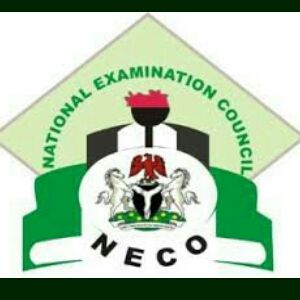 combine WAEC and NECO results for admission