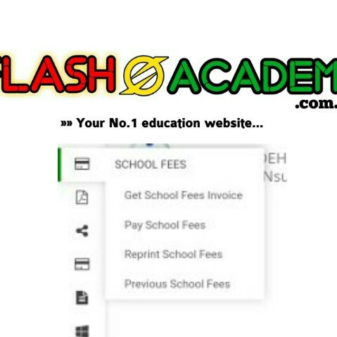 HOW TO PAY UNN SCHOOL FEE 2019 FOR ALL COURSES