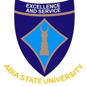 LIST OF COURSES OFFERED IN ABSU 2019_2020