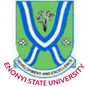 documents required for EBSU clearance