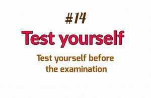 How to prepare for WAEC examination