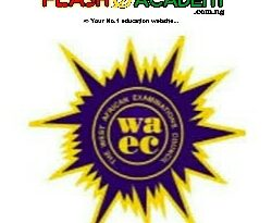 How much is WAEC scratch card?