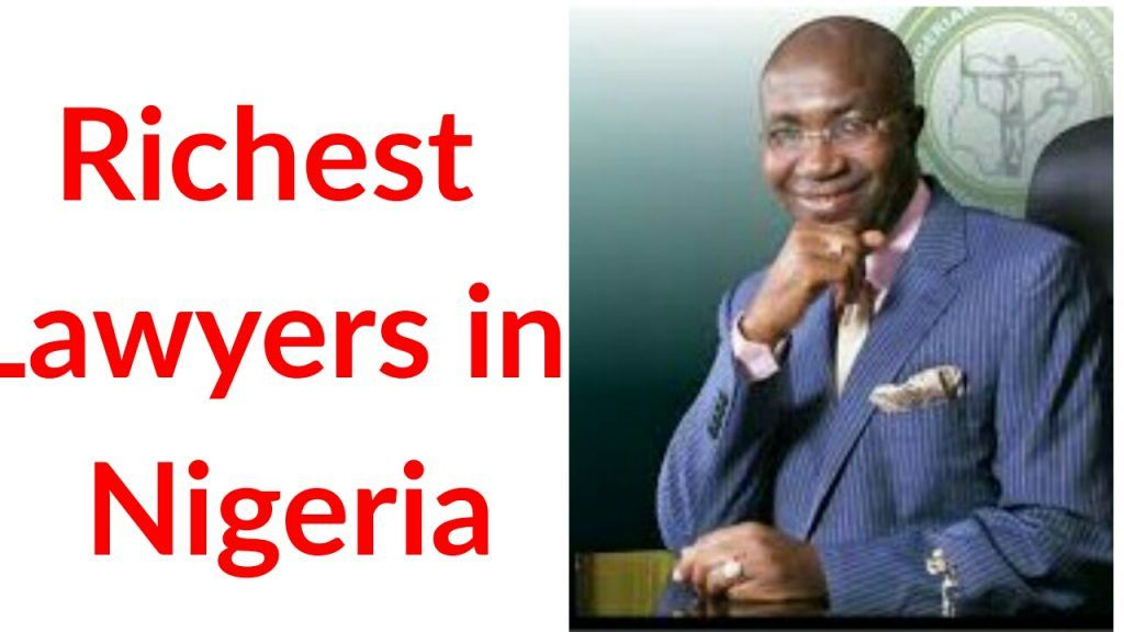 WHO MUCH DO LAWYERS MAKE_ THE RICHEST LAWYERS