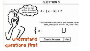 What are the secrets to pass WAEC examination