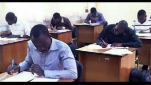 How to answer waec examination questions