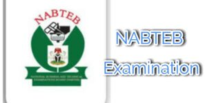 How to pass NABTEB Examination 2019/2020