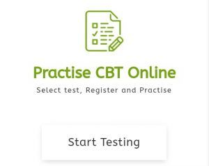 Which JAMB CBT app is the best in Nigeria?