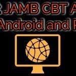 Download Best Free Jamb CBT Apps For 2020/2021