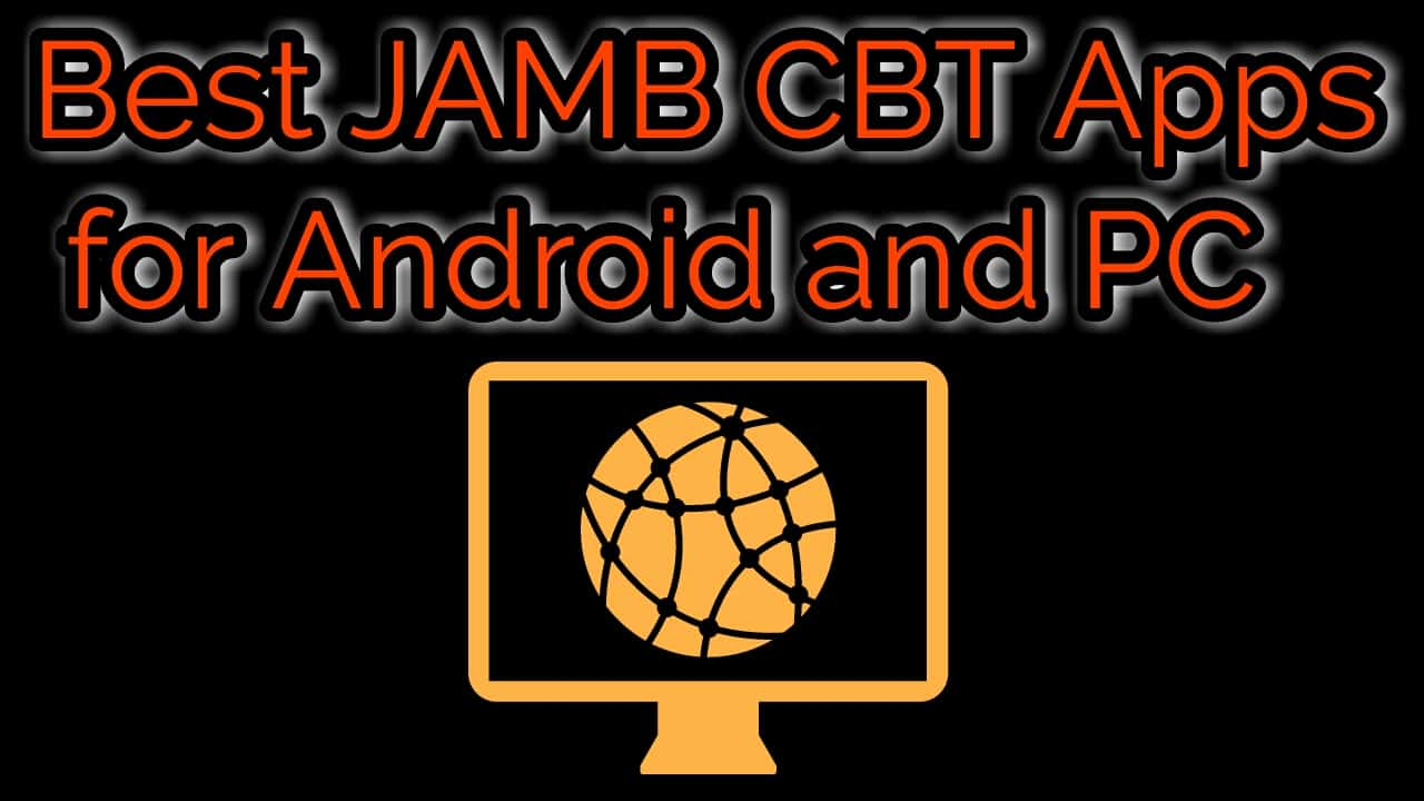 best free jamb cbt apps