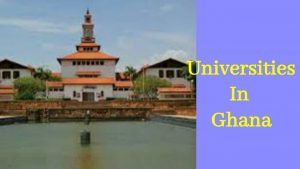 does Ghana universities accept NECO result_