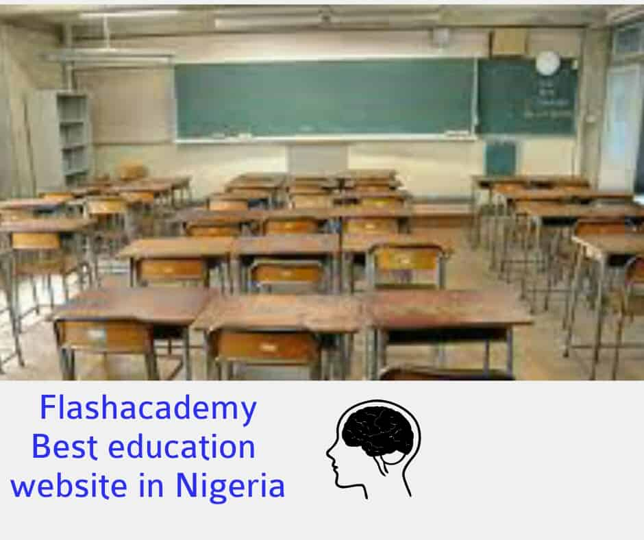 how to solve the problem of brain drain in Nigeria