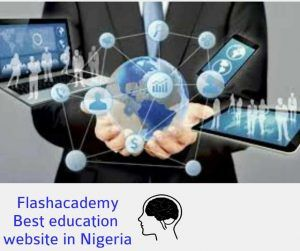 solutions to brain drain in Nigeria