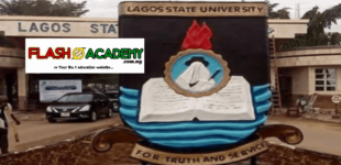Lasu post utme form 2019