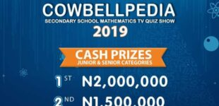 Cowbellpedia-Mathematics-Competition-768x768