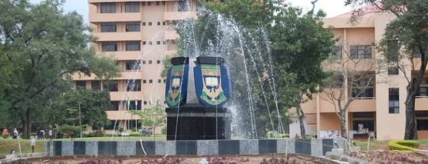 Unilorin Admission requirements