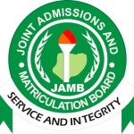 JAMB 2020/2021 registration Form and Closing date