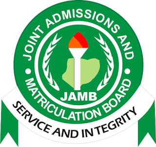 How to accept/reject admission on jamb caps