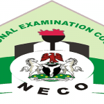 2019 NECO Result Out? See How To Check NECO Result