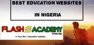 Best education websites in Nigeria