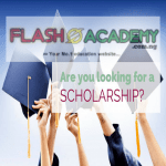 Top Free Scholarships For Nigerian Students To Study Abroad 2020