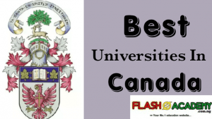 top 10 best universities in canada