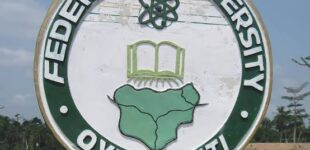 Fuoye admission requirements,school fee and Fuoye cutoff mark, Fuoye admission list