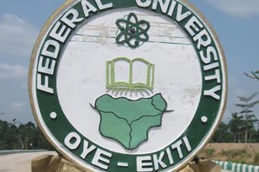 Fuoye admission requirements,school fee