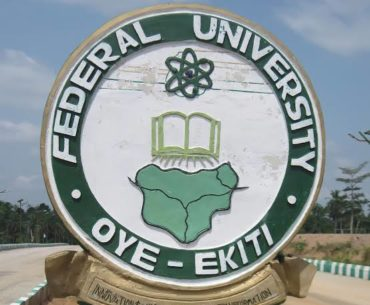Fuoye admission requirements,school fee and Fuoye cutoff mark
