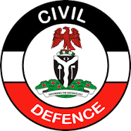 NSCDC recruitment requirements/form 2019/2020