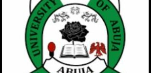 UNIABUJA admission requirements,school fee
