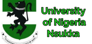 UNN school fees for all courses