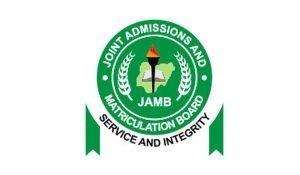 JAMB Syllabus For Chemistry 2021/2022 (Latest Version) 1