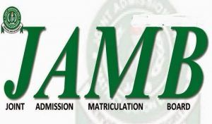 Jamb cut off mark 2020/2021 for all schools