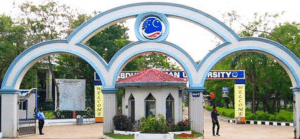 Courses Offered In Crescent University 2019/2020 [Updated]