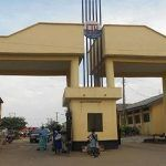 LAUTECH Admission List 2019/2020 is Out | Check Here Now!!!