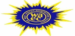 How to retrieve/get back lost WAEC Certificate