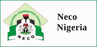 Neco GCE registration form, exam date, timetable and closing date