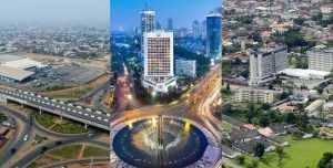 Richest States In Nigeria