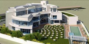List of Most expensive houses in Nigeria